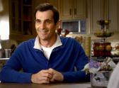 Phil Dunphy, the ultimate peerent