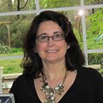 Janet R. Long