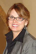 Marilyn Mackes