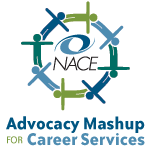 Advocacy Mashup for Career Services
