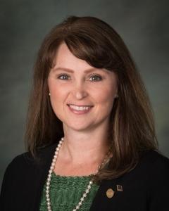 Cindy Billington