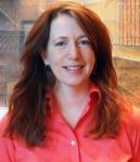Megan Ogden