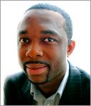 A. Jay Nwachu