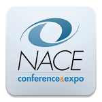 #NACE15 app