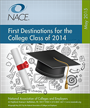 nace15-first-destinations-report-class-2014-final-cover