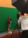 nace15-picture green screen