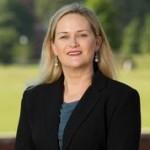 Melissa L. Whatley