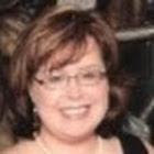 Jennifer Lasater