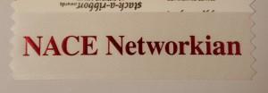 nace networkian